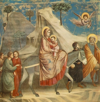 Giotto_-_Scrovegni_-_[20]_-_Flight_into_Egypt.jpg